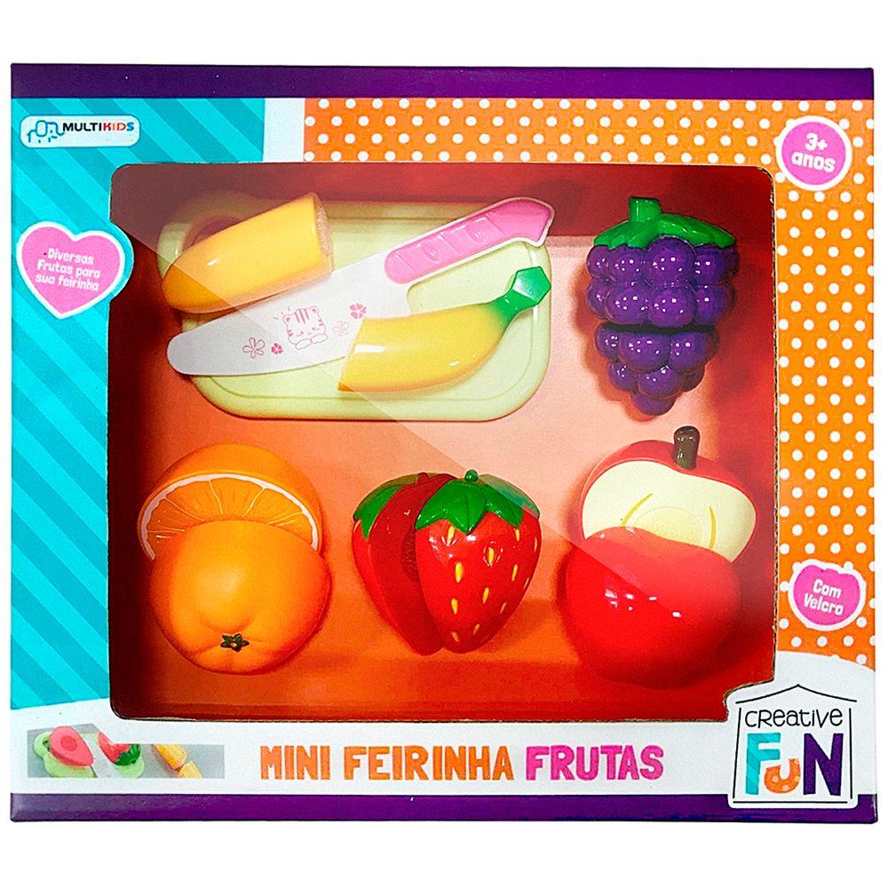 BR1111-A-Mini-Feirinha-Frutas-com-velcro-Creative-Fun-3a---Multikids-Baby