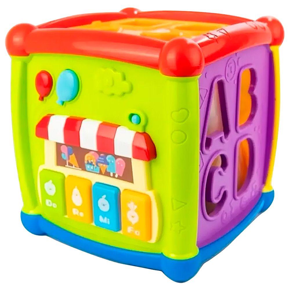 BR1241-A-Cubo-de-Atividades-Musical-18m---Multikids-Baby