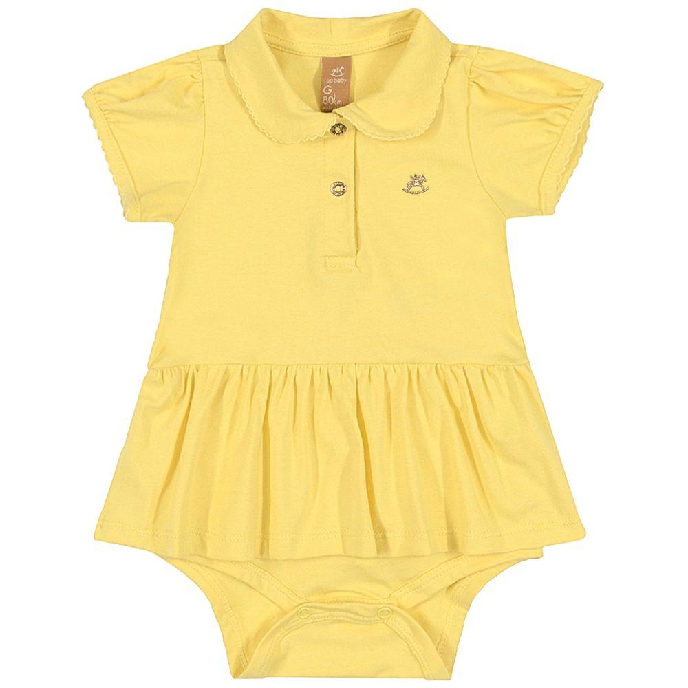 43240-120737-A-moda-bebe-menina-body-vestido-em-cotton-amarelo-up-baby-no-bebefacil