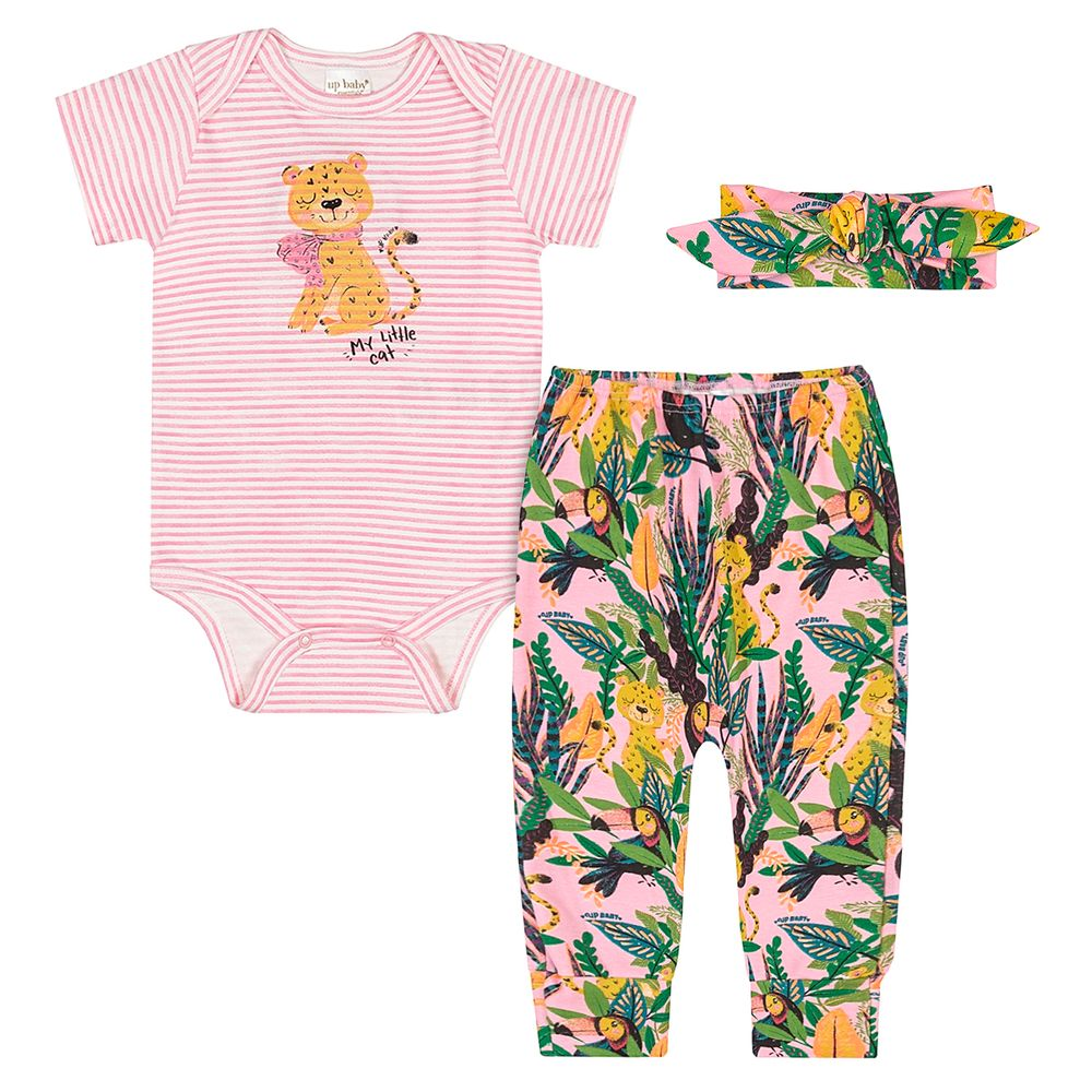 43282-LIS578-A-moda-bebe-menina-conjunto-body-curto-calca-mijao-faixa-em-suedine-selva-up-baby-no-bebefacil