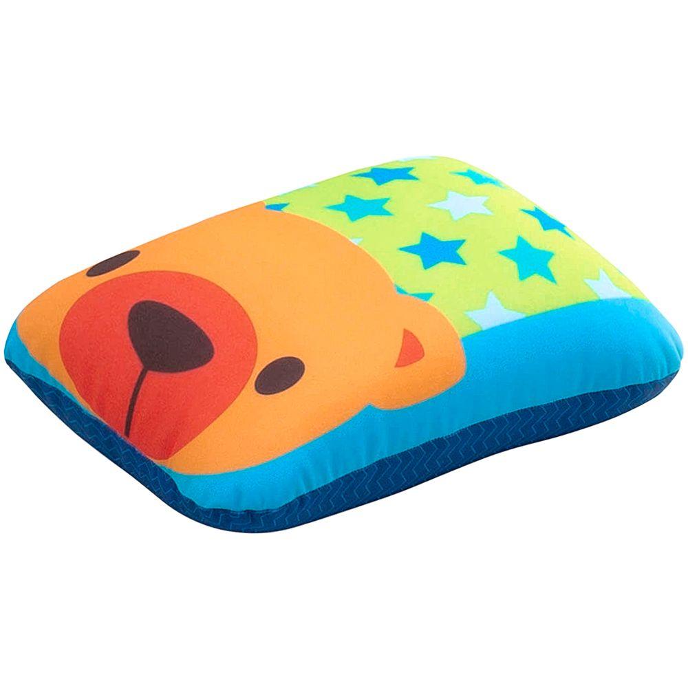 CAX00426-A-Naninha-Travesseiro-Antissufocante-Ursinho-Azul-3m---Infanti-by-FOM