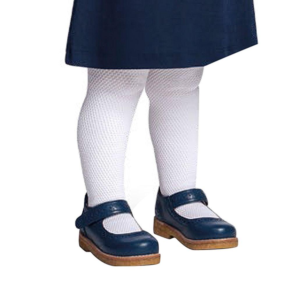 LU02554-001.1000-A-moda-bebe-menina-acessorios-meia-calca-cute-para-bebe-fio-70-branca-antartida-lupo-no-bebefacil