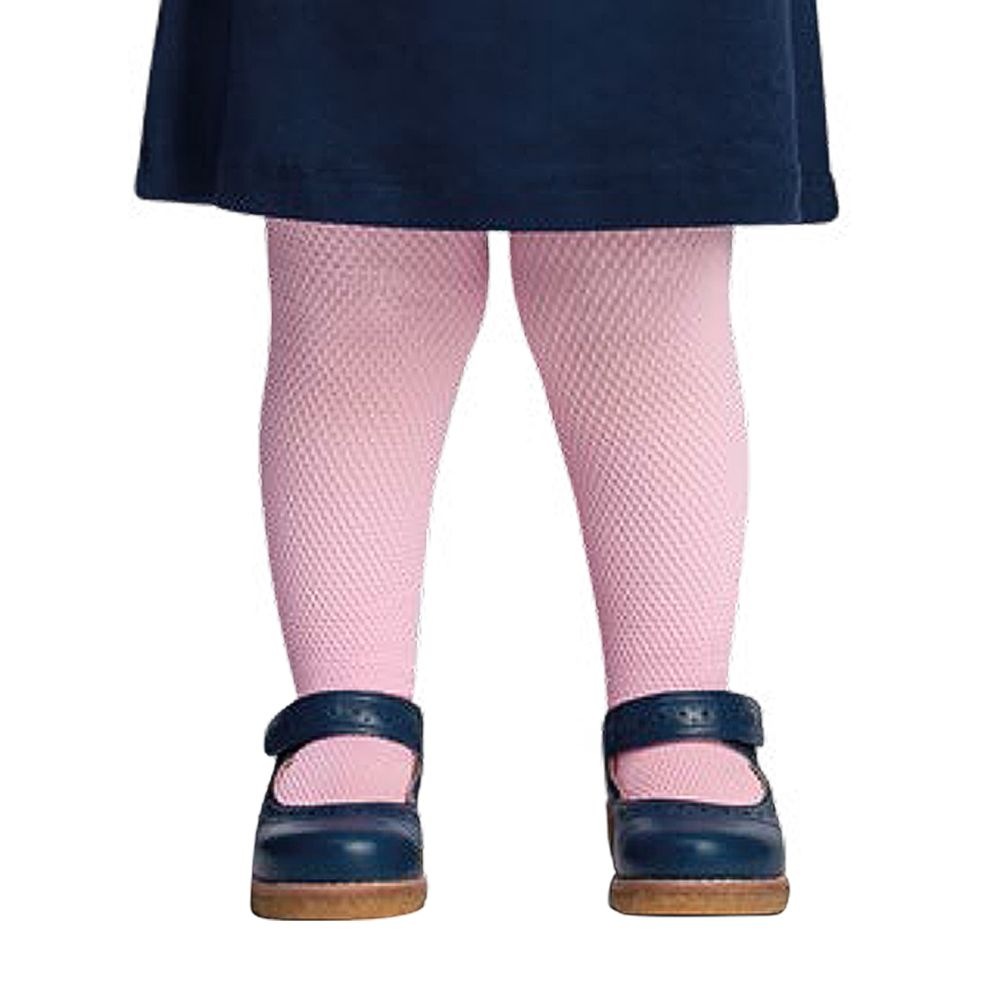 LU02554-001.5220-A-moda-bebe-menina-acessorios-meia-calca-cute-para-bebe-fio-70-rosa-lupo-no-bebefacil