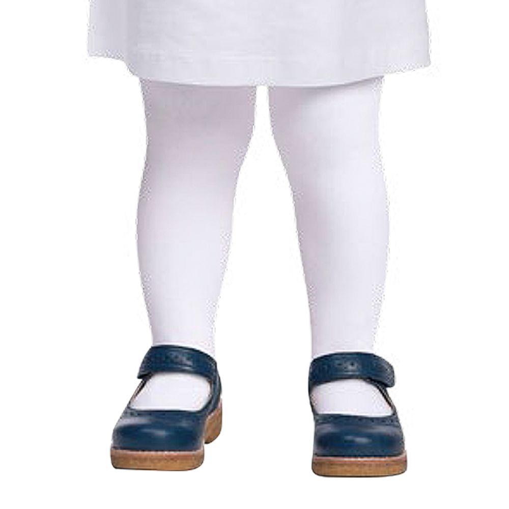 LU13502-001.1120-A-moda-bebe-menina-acessorios-meia-calca-malha-para-bebe-branca-lupo-no-bebefacil