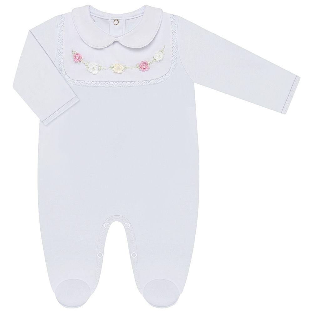 05711009001_RN-A-moda-bebe-menina-macacao-longo-em-algodao-egipcio-flores-roana-no-bebefacil-loja-de-roupas-para-bebes
