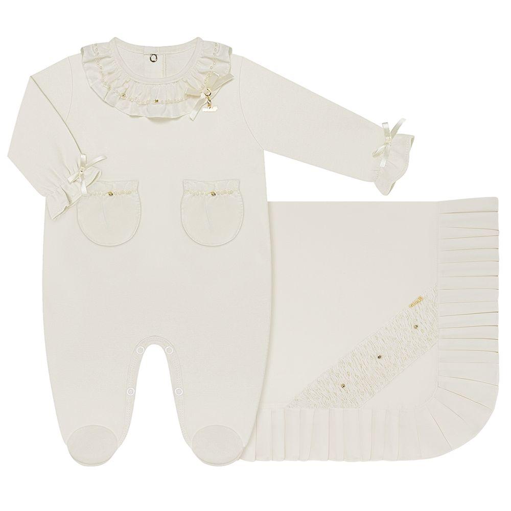 06811006031-A-moda-bebe-menina-saida-maternidade-macacao-longo-golinha-e-bolsinhos-manta-em-algodao-egipcio-Sofie-roana-no-bebefacil