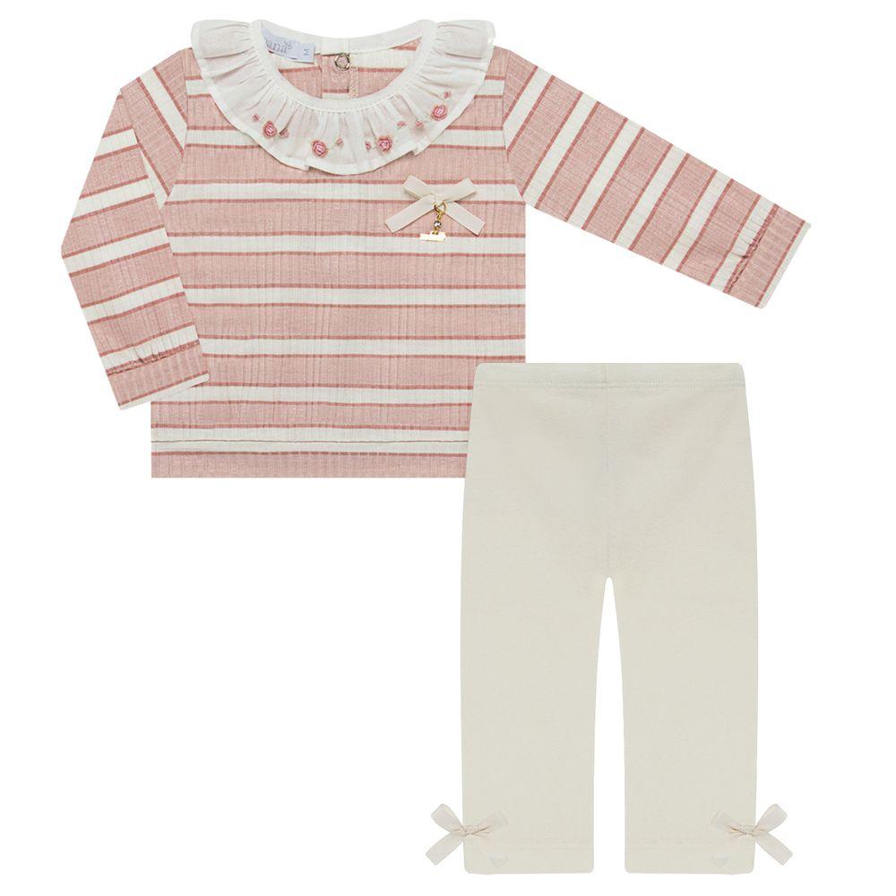 5611130A032-A-moda-bebe-menina-blusa-golinha-listras-fuso-rose-roana-no-bebefacil-loja-de-roupas-para-bebes