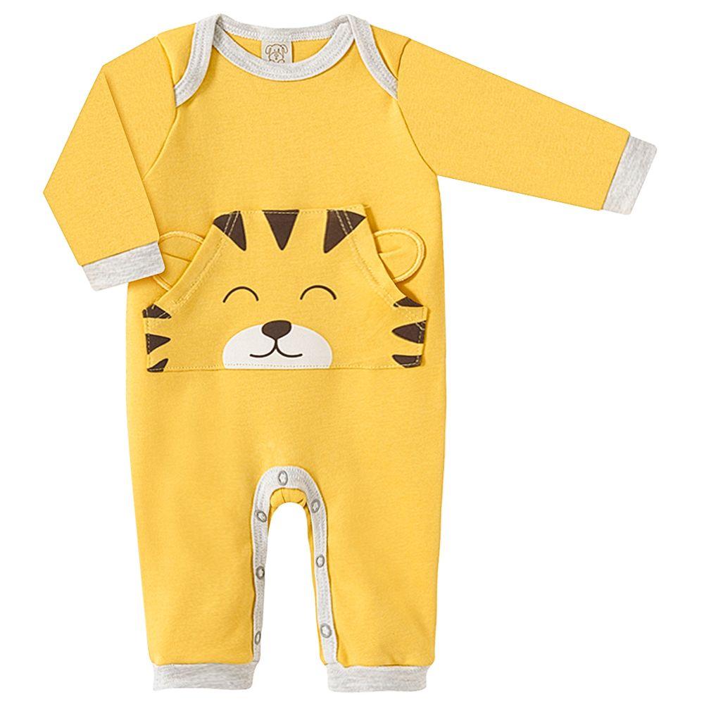 PL66822-A-moda-bebe-menino-macacao-longo-suedine-tigre-pingo-lele-no-bebefacil
