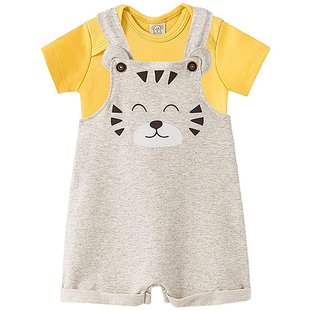PL66825-A-moda-bebe-menino-jardineira-body-longo-suedine-tigre-pingo-lele-no-bebefacil