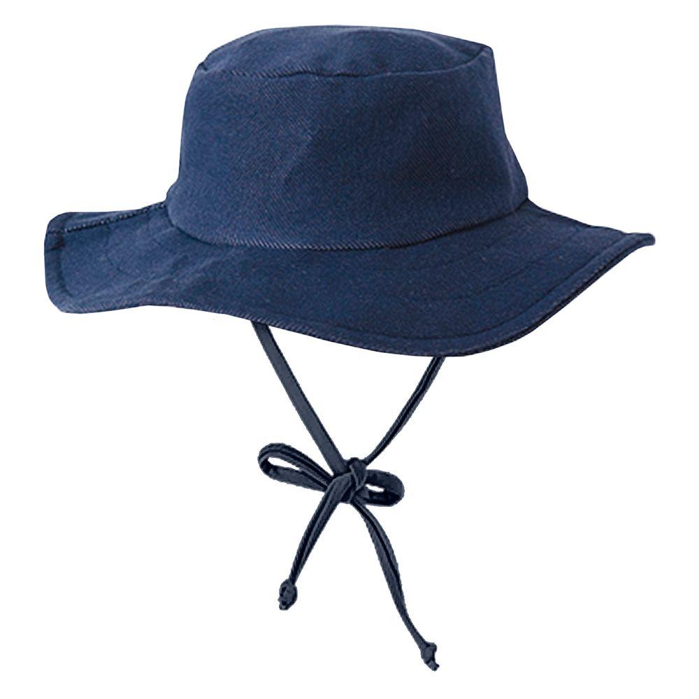 PL66836-A-moda-praia-bebe-menino-chapeu-bucket-cotton-jeans-pingo-lele-no-bebefacil
