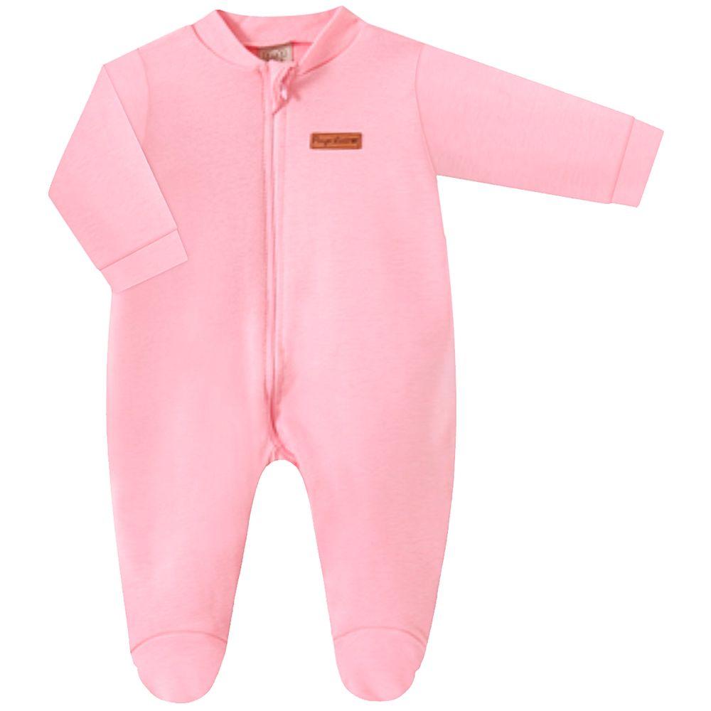 PL66858.080-A-moda-bebe-menina-macacao-longo-ziper-suedine-rosa-pingo-lele-no-bebefacil