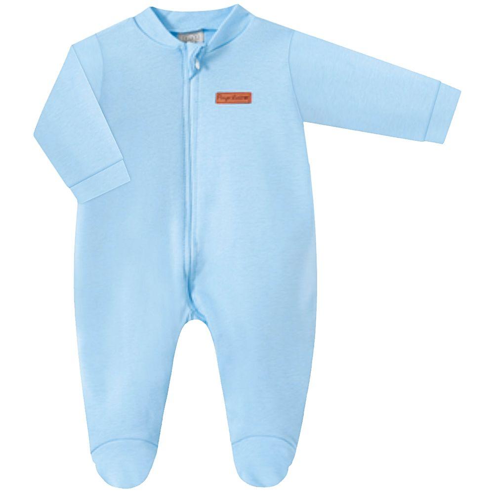 PL66858.085-A-moda-bebe-menino-macacao-longo-ziper-suedine-azul-pingo-lele-no-bebefacil