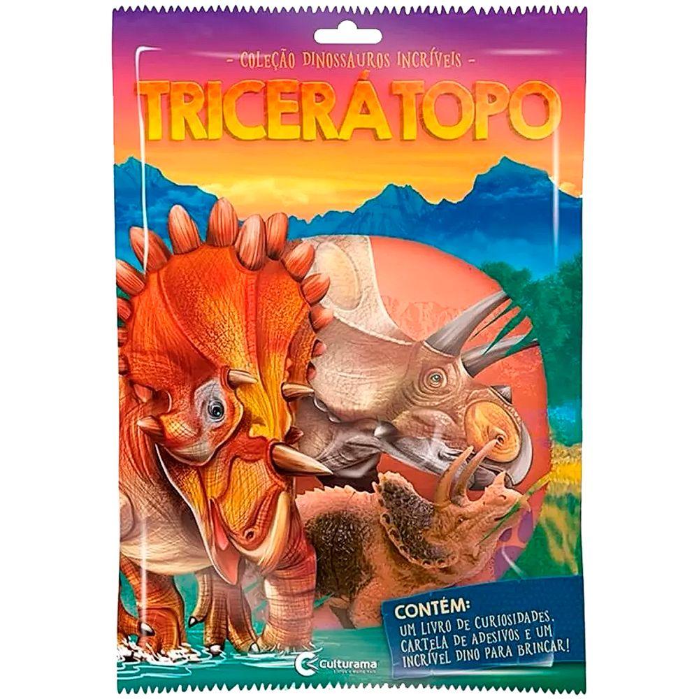 76381-A-Livro-Brinquedo-Ilustrado-Triceratopo-Dinossauros-Incriveis-3a---Culturama