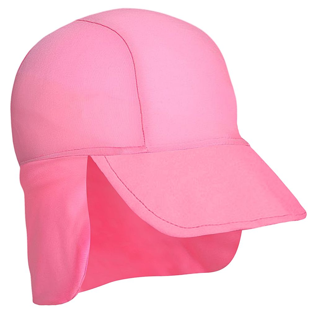 2505108-RF-A-moda-praia-menina-bone-com-protecao-uv-fps50-rosa-tip-top-no-bebefacil