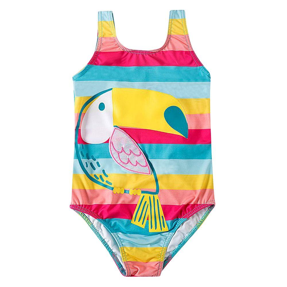 2276345K-A-moda-praia-menina-maio-com-protecao-uv-fps50-tucano-colorido-tip-top-no-bebefacil