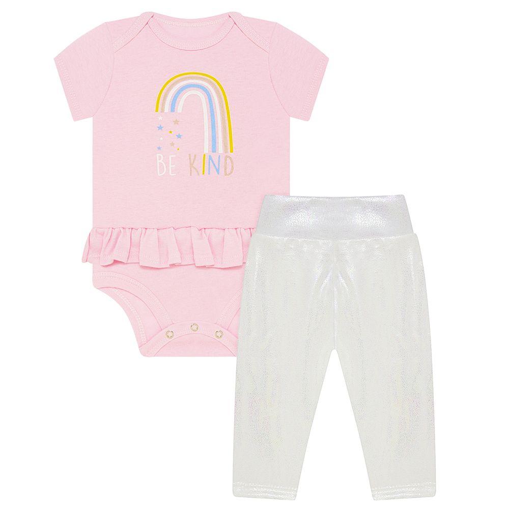 BBG0602000-A-moda-bebe-menina-body-curto-frufru-c-calca-furtacor-arco-iris-baby-gut-no-bebefacil