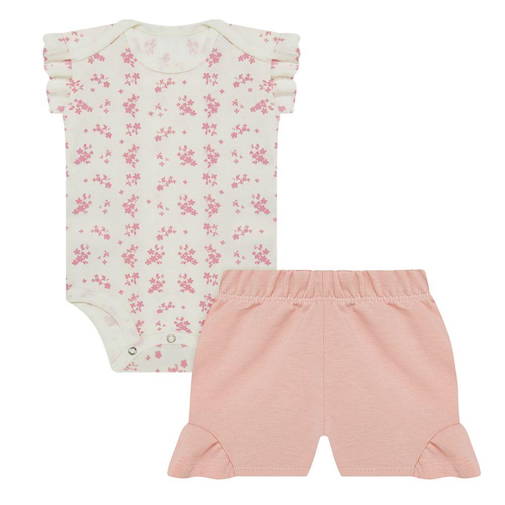 BBG0603008-A-moda-bebe-menina-body-regata-c-short-babadinhos-em-suedine-flores-baby-gut-no-bebefacil