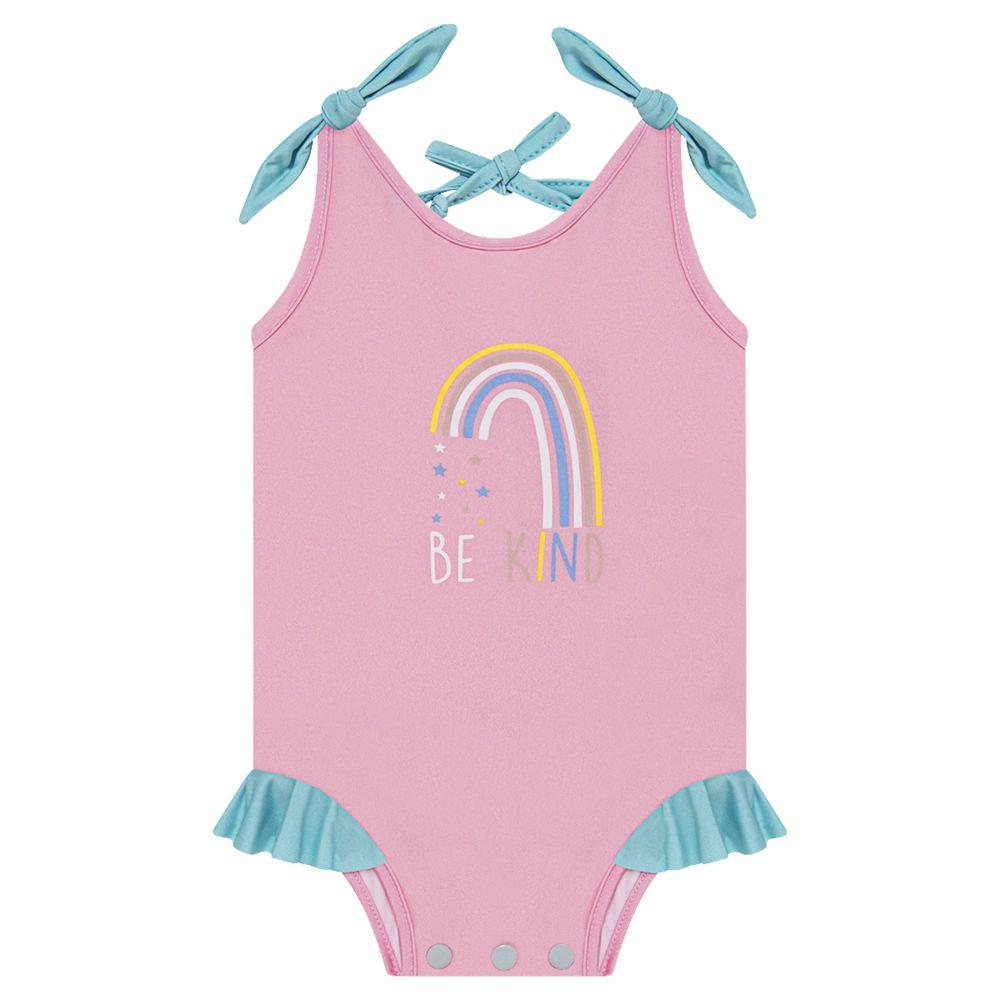 BBG0720003-A-moda-bebe-menina-maio-regata-arco-iris-baby-gut-no-bebefacil