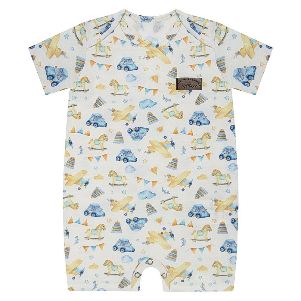 BBG0630000-A-moda-bebe-menino-macacao-curto-toys-baby-gut-no-bebefacil