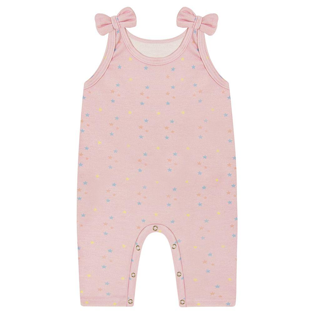 BBG0628001-A-moda-bebe-menina-macacao-regata-em-malha-estrelinhas-rosa-baby-gut-no-bebefacil