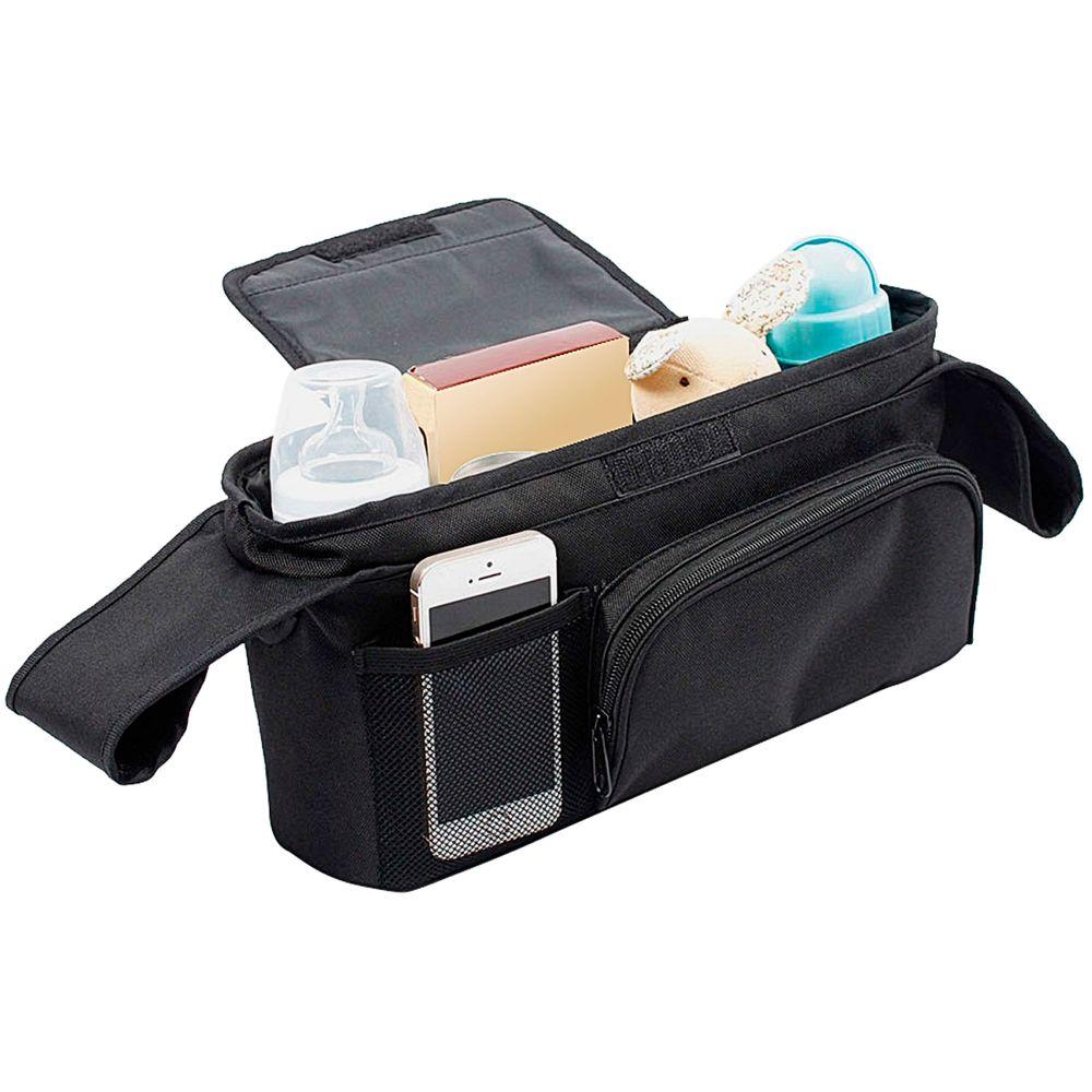 C2106-A-Bolsa-Organizador-Universal-para-Carrinho-Preto---Clingo