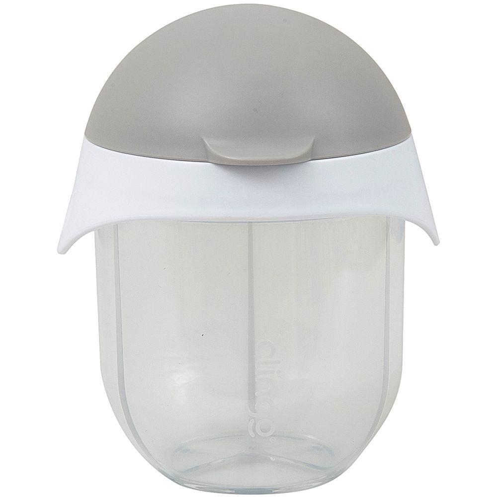 C5027-A-Pote-Dosador-de-leite-em-po-em-Tritan-Cinza-0m---Clingo