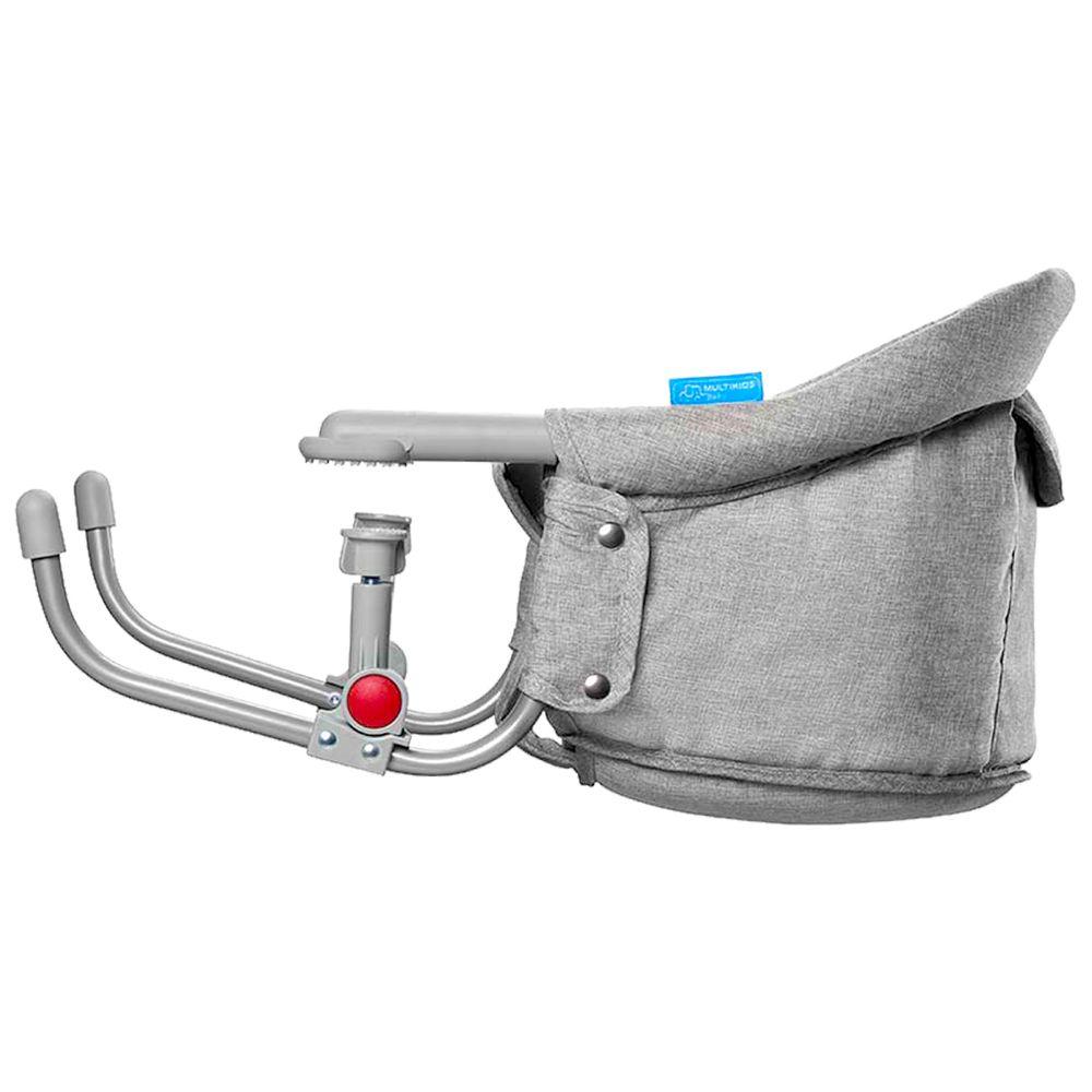 BB614-A-Cadeira-de-Alimentacao-Encaixe-de-Mesa-Click-n-Clip-Cinza-6m---Multikids-Baby