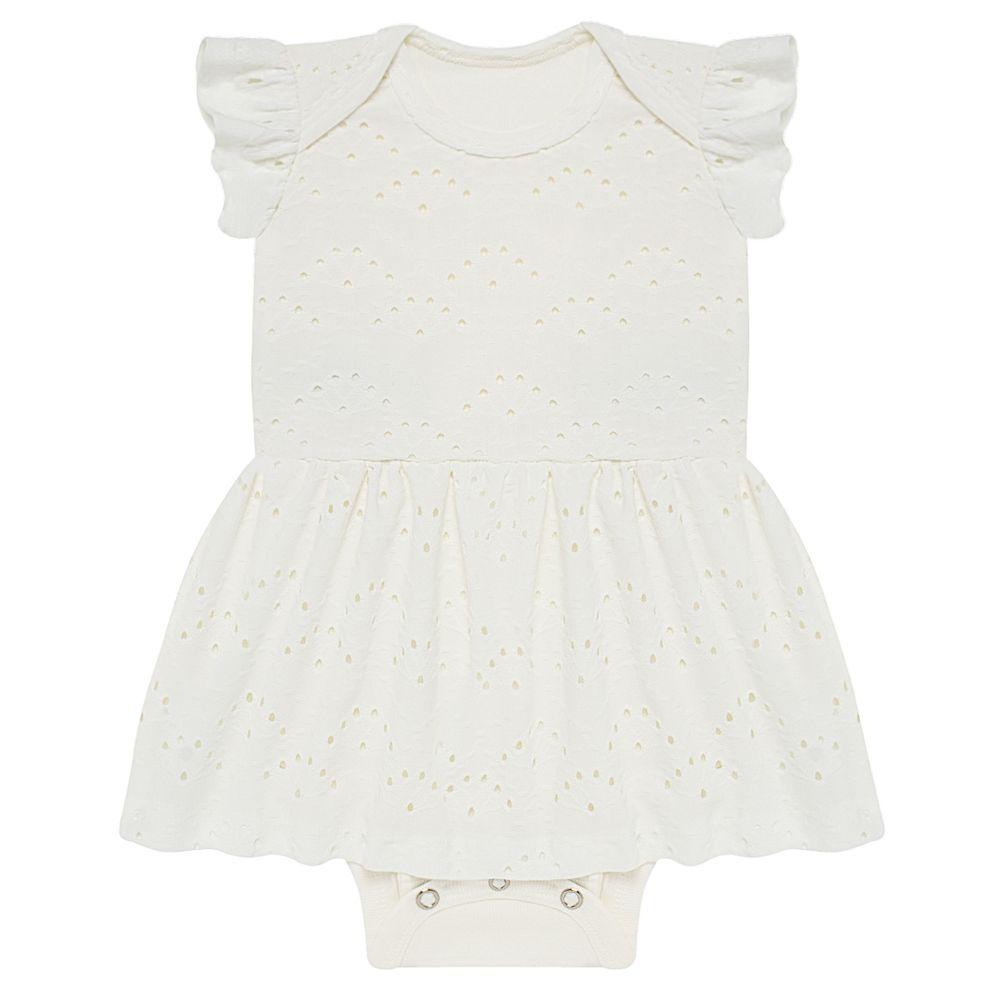 BBG1860000-A-moda-bebe-menina-body-vestido-elastano-laise-baby-gut-no-bebefacil-loja-de-roupas-para-bebes