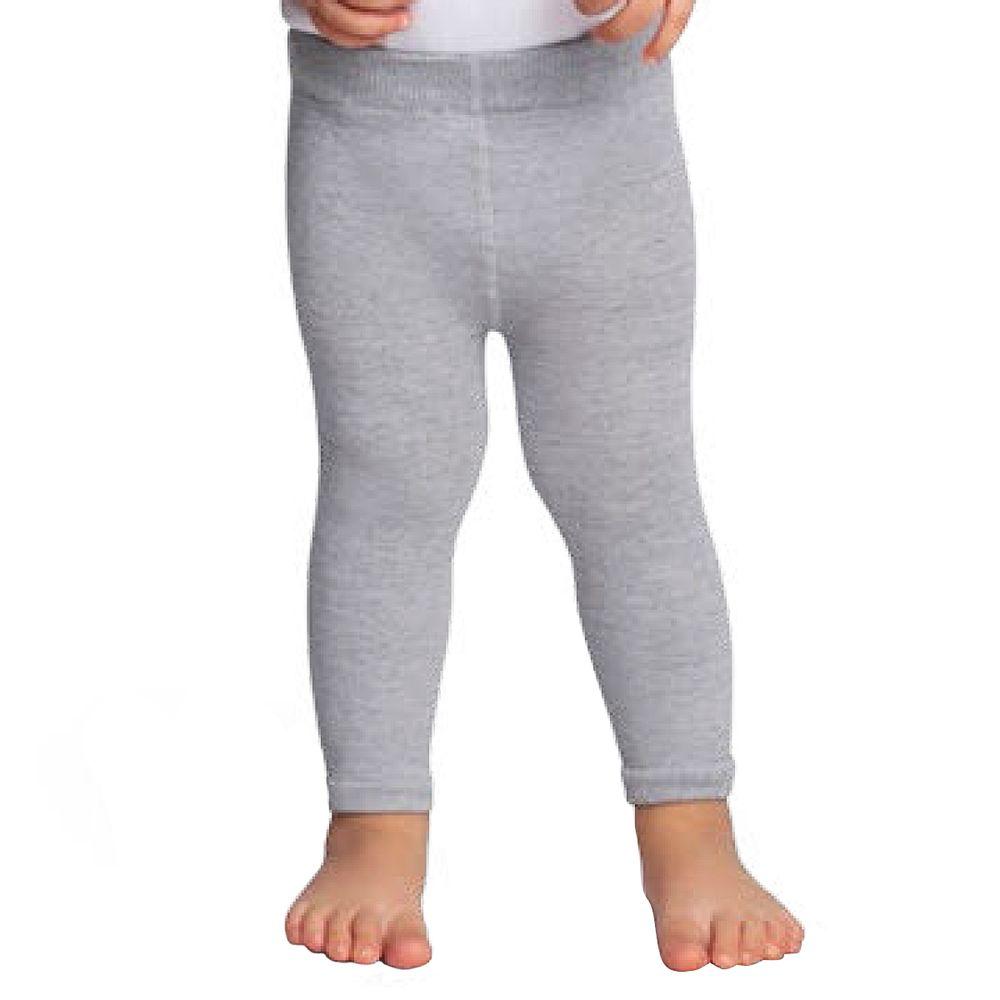 LU13501-009.8020-A-moda-bebe-menino-acessorios-meia-calca-para-bebe-mescla-lupo-no-bebefacil-loja-de-roupas-enxoval-e-acessorios