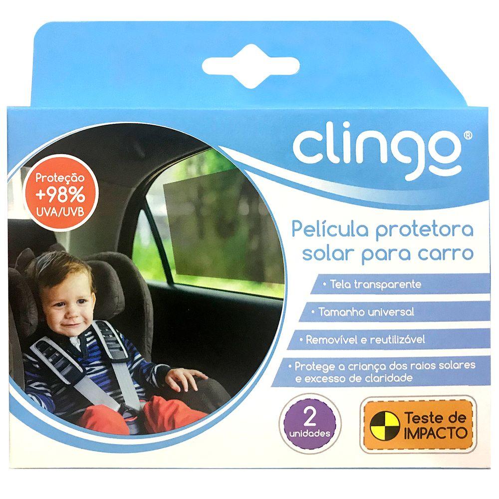 C2210-A-Pelicula-Protetora-Solar-para-Carro-2un---Clingo