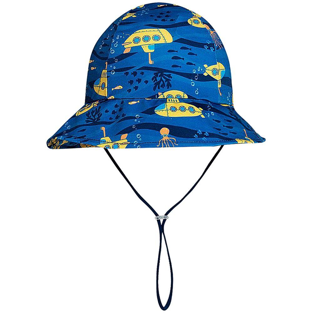 1506338-A-moda-praia-menino-chapeu-bucket-protecao-uv-fps-50-submarino-tip-top-no-bebefacil