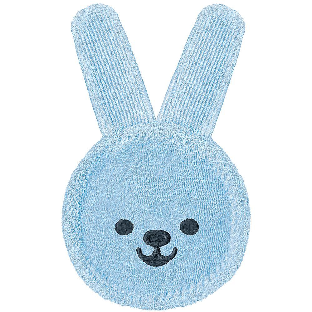 MAM8513-A-Luva-para-Cuidado-Oral-do-bebe-Oral-Care-Rabbit-0m-Boys---MAM