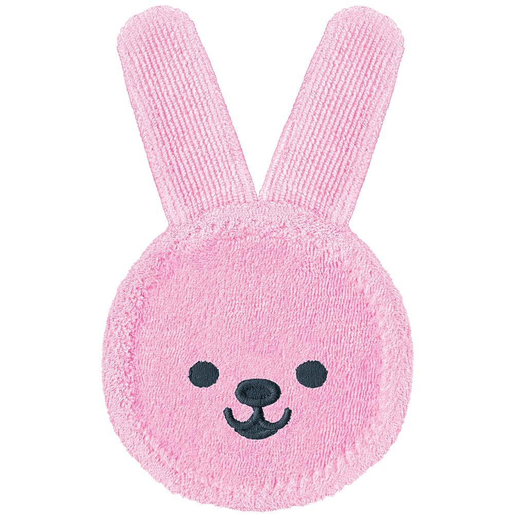 MAM8514-A-Luva-para-Cuidado-Oral-do-bebe-Oral-Care-Rabbit-0m-Girls---MAM