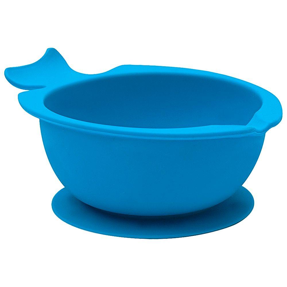 BUBA12638-A-Bowl-em-Silicone-com-Ventosa-Azul-6m---Buba