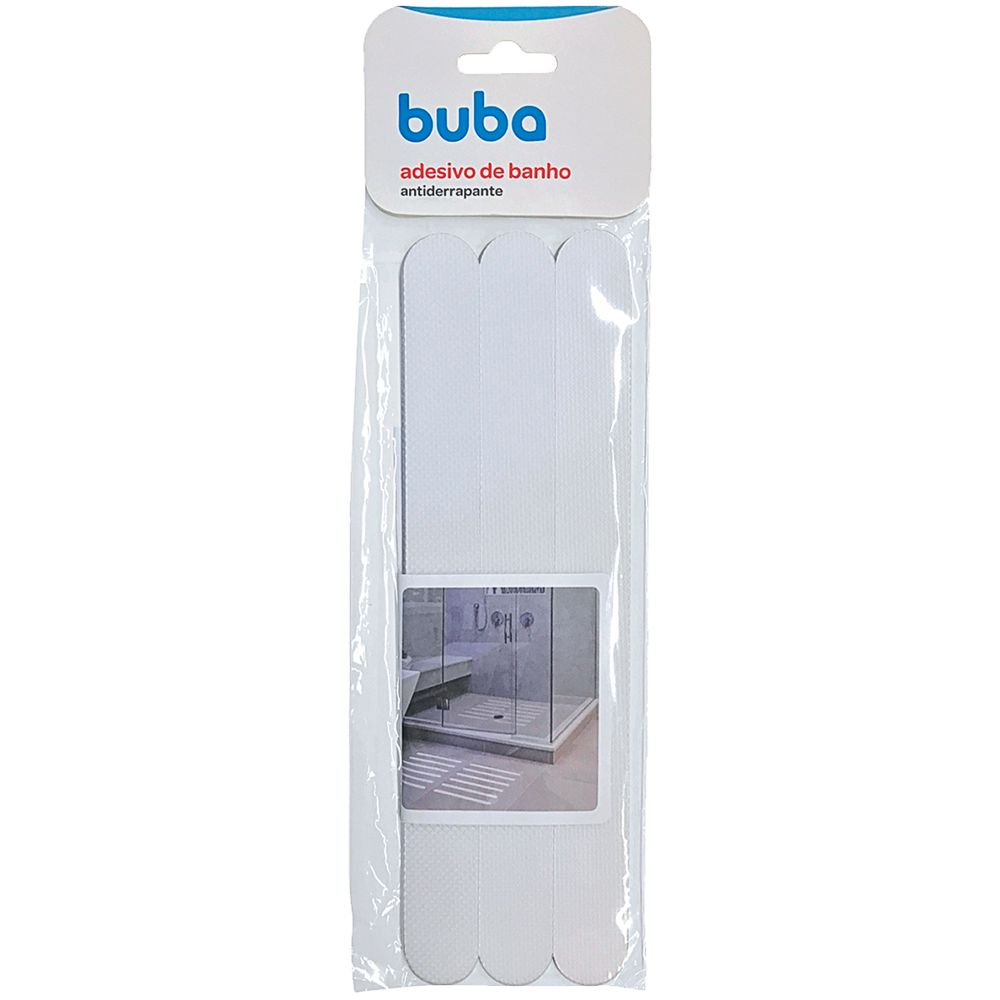 BUBA13683-A-Adesivo-de-Banho-Antiderrapante-Branco-12un---Buba