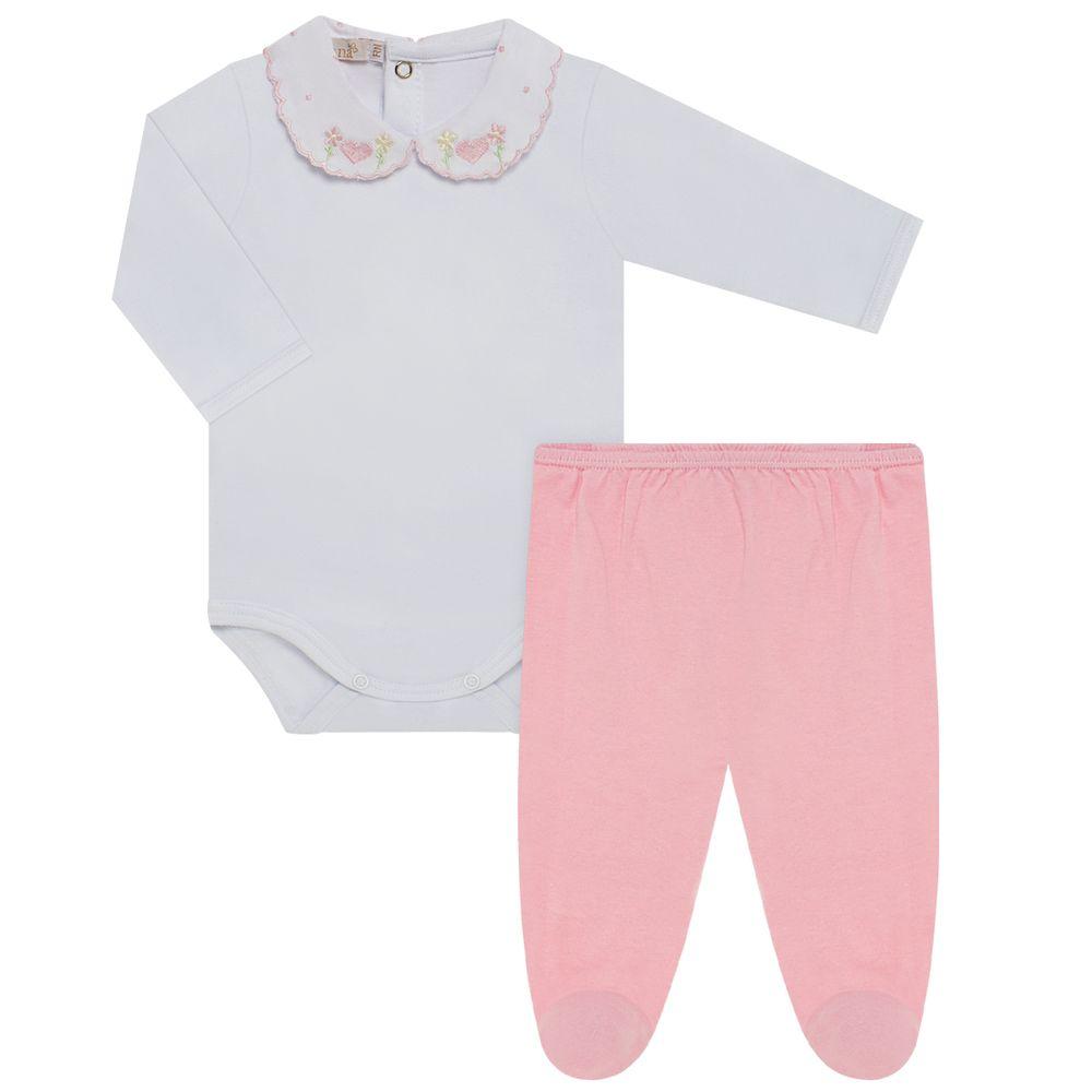 15011028046-A-moda-bebe-menina-body-longo-golinha-com-calca-mijao-em-malha-love-roana-no-bebefacil-loja-de-roupas-para-bebes15011028046-A-moda-bebe-menina-body-longo-golinha-com-calca-mijao-em-malha-love-roana-no-bebefacil-loja-de-roupas-para-bebes