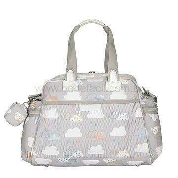 MB12NUV299.07-D-Bolsa-para-bebe-Everyday-Nuvem---Masterbag