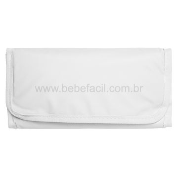 MB12NUV299.07-H-Bolsa-para-bebe-Everyday-Nuvem---Masterbag