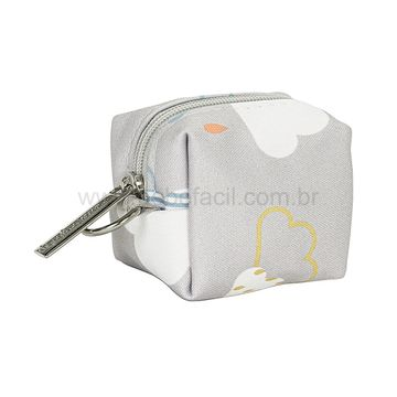 MB12NUV299.07-J-Bolsa-para-bebe-Everyday-Nuvem---Masterbag