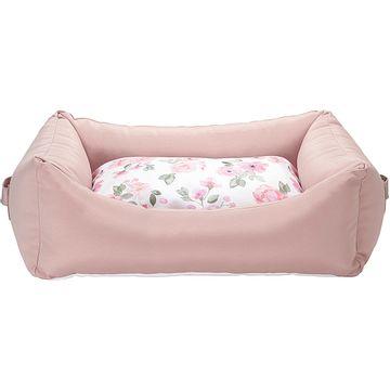MB70FLO700-A-Cama-Puppy-para-Pet-Flora-Rose---Masterbag