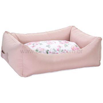 MB70FLO700-B-Cama-Puppy-para-Pet-Flora-Rose---Masterbag