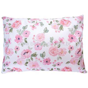 MB70FLO700-C-Cama-Puppy-para-Pet-Flora-Rose---Masterbag