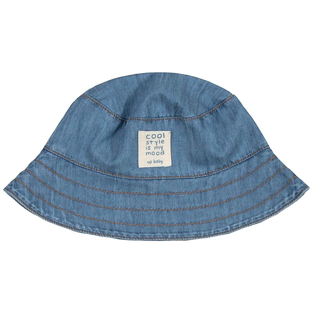 43447-184034-A-moda-praia-bebe-menino-chapeu-bucket-jeans-up-baby-no-bebefacil