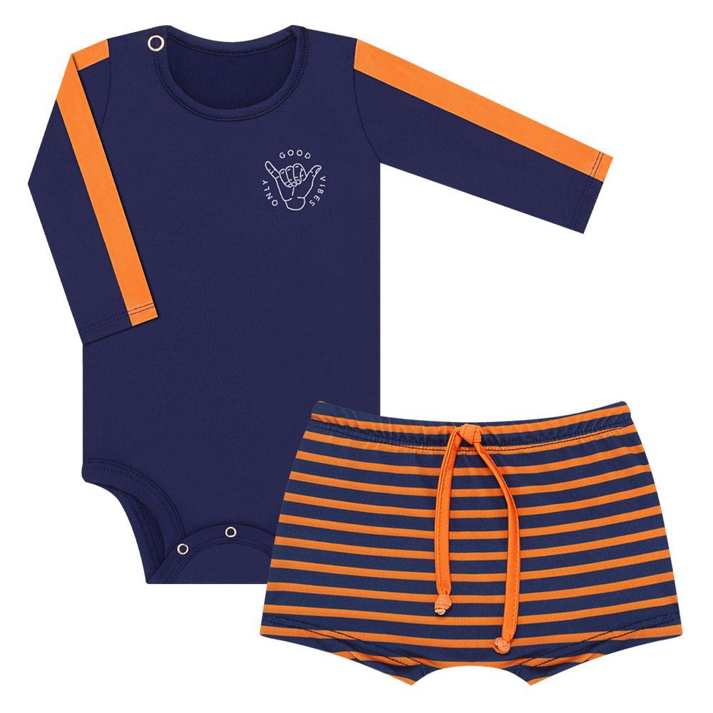 BBG0722001-A-moda-praia-bebe-menino-body-longo-com-sunga-marinho-baby-gut-no-bebefacil-loja-de-roupas-para-bebes